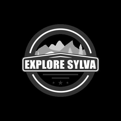 Explore Sylva